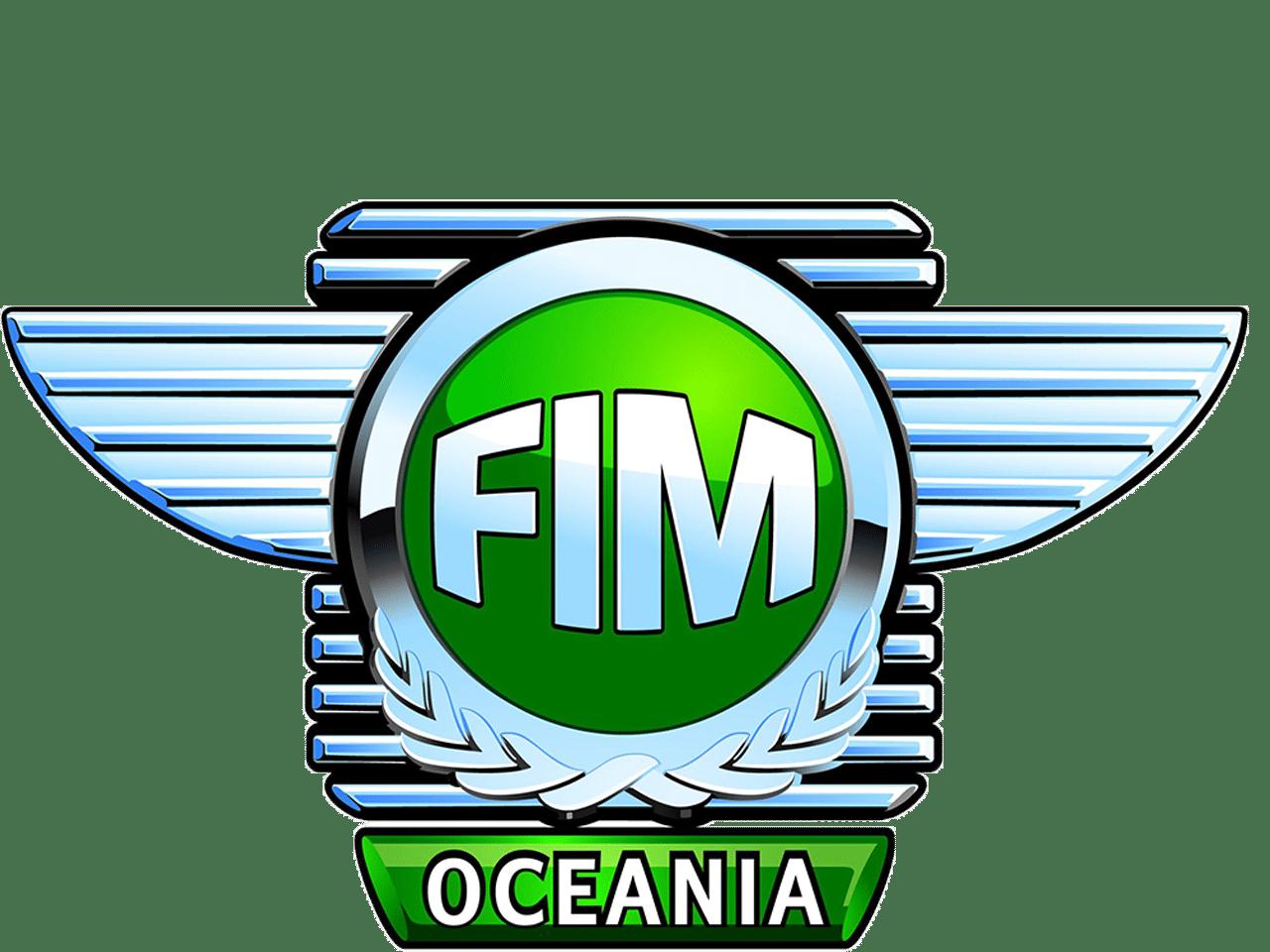 Fim Oceania