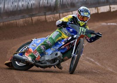 Speedway_World_Cup_NL277_Manchester.jpg