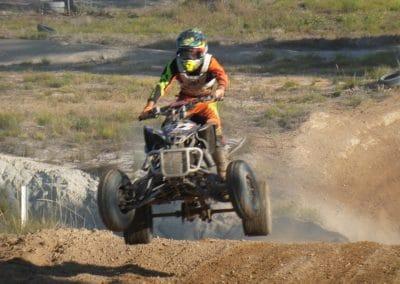 atv motorsport