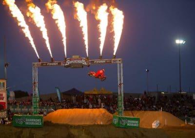 supercross 2