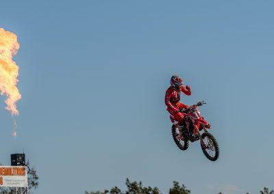 supercross 7