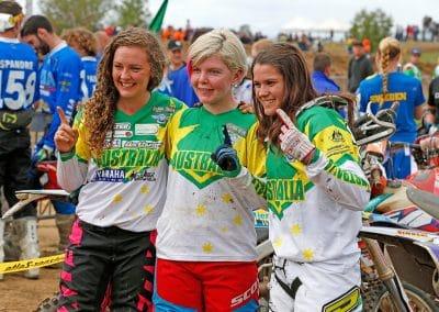 women in sport 3